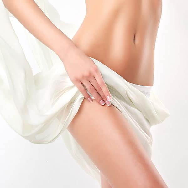 Pelvic Labial Varicose Veins Treatment in Seattle